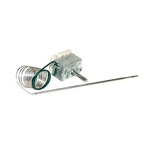 FindASpare BDVC663K Hauptofen-Thermostat für Beko