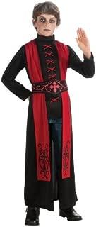 altar boy costume