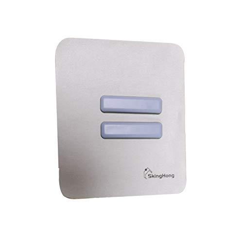 Tabla deslizante autoadhesiva para Thermomix TM5, TM6, TM31, juego de 2 tiras de teflón, tabla deslizante, accesorios para robot de cocina TM5, TM6 y TM31