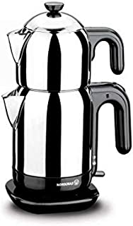 Best turkish electric kettle Reviews