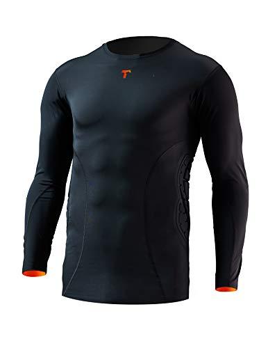 T1TAN Goalkeeper Undershirt