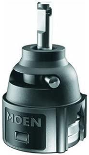 Moen 1255 Black Duralast Replacement Cartridge