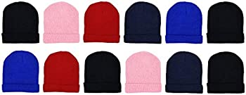 Best childrens winter hats Reviews