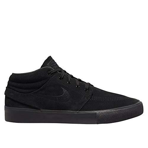 Nike Herren Winterschuh SB Zoom Janoski Mid RM Shoes