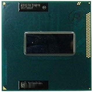 [Intel] モバイル Core i7 3610QM 2.30GHz SR0MN バルク