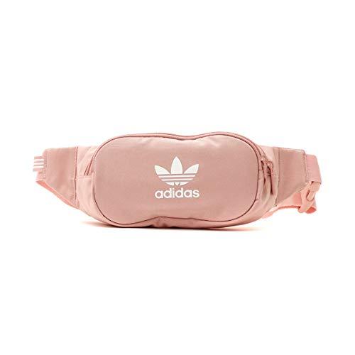 adidas Originals - Riñonera Adidas Essential Cbody - ED9377