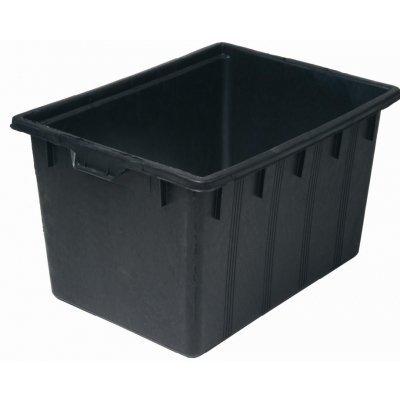 Ubbink® Wasserbecken Victoria Quadro 2 – Inhalt ca. 90 Liter - 2