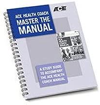 health master manual