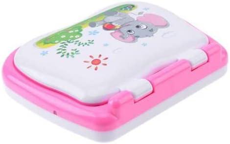 Damaja Baby Multifunction Language Laptop Learning Fixed price for Max 83% OFF sale Machine Kids