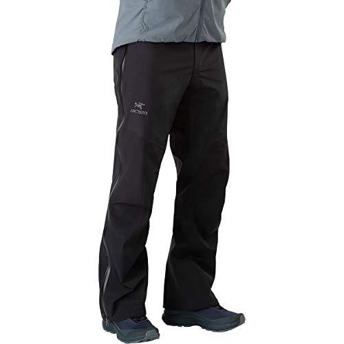 ARCTERYX Beta SL Pant Pantalon pour Homme L Noir