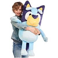 Bluey My Size Bluey Stuffed Plush (large)
