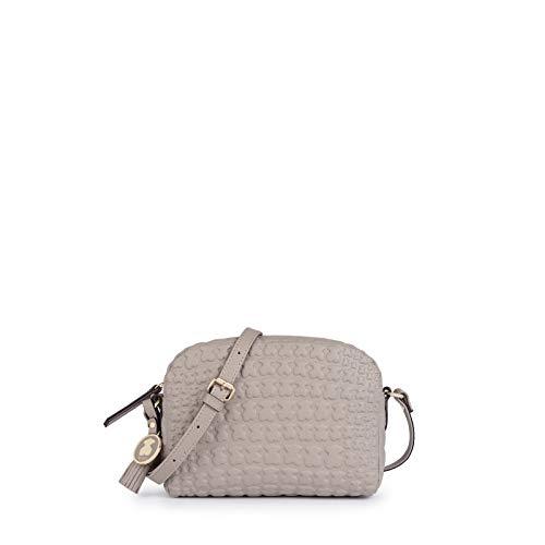 TOUS Sherton Crossbody Bag