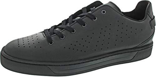 Lowa Santo (Sneaker schwarz / 43)