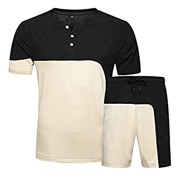 Casual Mens Outfits Mens Gothic Clothing Preppy Style Men Mens Matching Sets Cowboy Outfit for Men Aesthetic Outfits Male Hipster Style Men Birthday Outfits for Men Aesthetic Male Outfits