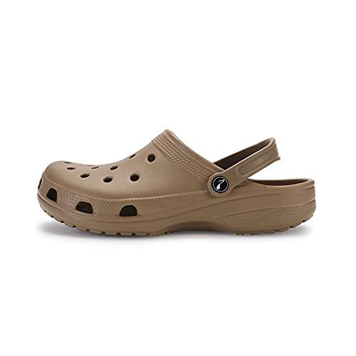Heren en Dames Sandalen Mode Casual Gat Schoenen, Strandschoenen, Outdoor Slippers, Sandalen Een verscheidenheid aan kleuren, zowel Mannelijk als Vrouwelijk
