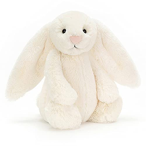 Easter gifts for toddlers ur kids world long eared easter bunny soft easter gifts for toddlers negle Gallery
