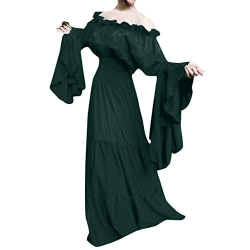 - Grünen Mann Halloween Kostüme