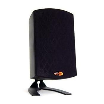 Klipsch ProMedia 2.1/4.1 Satellite Speaker  Discontinued by Manufacturer