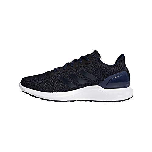 adidas Cosmic 2.0, Zapatillas de Running Hombre, Azul (Conavy/Legink/Cblack 000), 40 2/3 EU