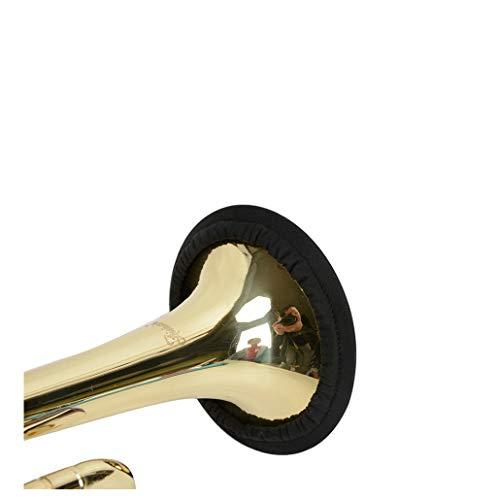 Best simba trumpets