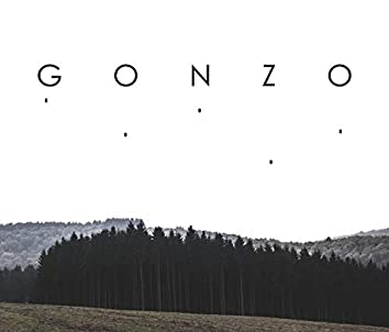 Judgment Day Compilation, Pt. 6: Gonzo