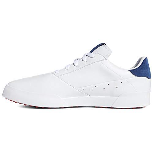 Adidas Adicross Retro Golfschuhe Herren