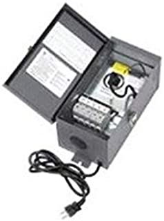 hadco 300 watt transformer