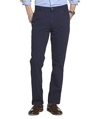 La mejor comparación de Pantalones de Vestir Caballero - 5 favoritos. 7
