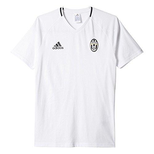 adidas Juventus de Turin 2016 - Camiseta Oficial para Hombre, Talla XS