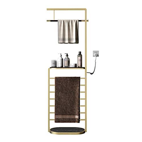 toallero electrico de pie fabricante Zzmop