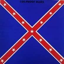 100-Proof Blues RARE Live 1973-1976 Vinyl Bootleg Lynyrd Skynyrd