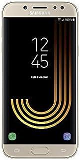 comprar comparacion Samsung Galaxy J5 2017, Smartphone Libre (5.2'', 4GB RAM, 16GB, 13MP/Versión Italiana: No Incluye Samsung Pay ni Acceso a ...