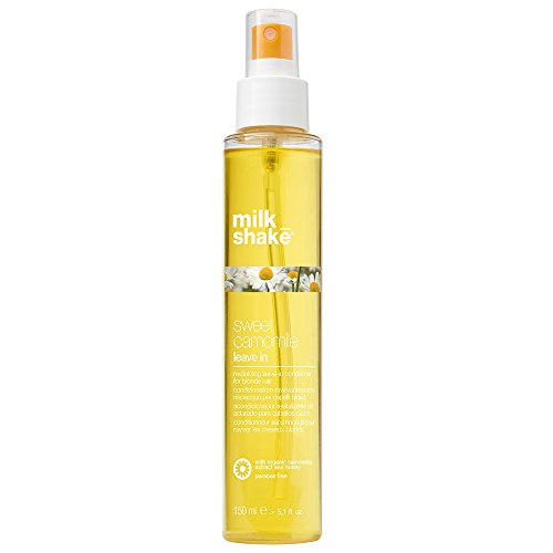 Z. One Milk Shake Sweet Camomile Leave In Conditioner 150 ml