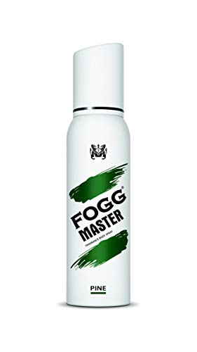 Fogg Master Pine 150 Ml