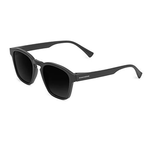 HAWKERS - Gafas de sol CLASSY para Hombre y Mujer. Varios colores disponibles;