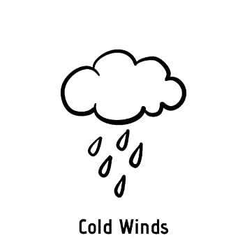 Cold Winds
