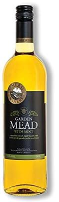 Jack Ratt Lyme Bay Garden Mead, 75 cl