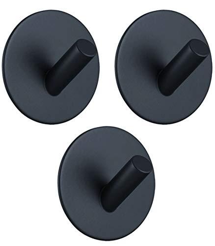 colgador llaves fabricante dong+