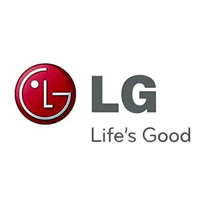 LG AEQ72910411 Refrigerator Ice Maker Assembly Genuine Original Equipment Manufacturer (OEM) Part