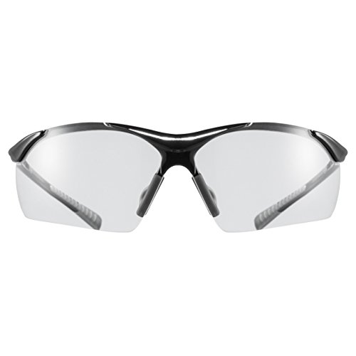 uvex Sportbrille sportstyle 223 - 2