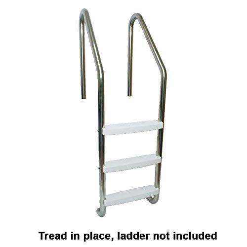 S.R.Smith, LTDF-101, Econoline Swimming Pool Ladder Tread