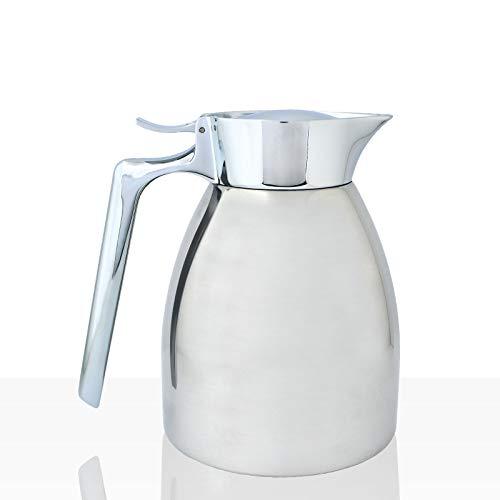 Bravilor Bonamat - Isolierkanne Qline S - 0,3 Liter Inhalt