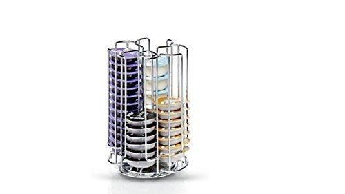 Ständer für Bosch Tassimo Pads und Kapseln