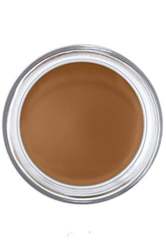 NYX Professional Makeup Concealer Jar, Alabaster, 0.25 Ounce