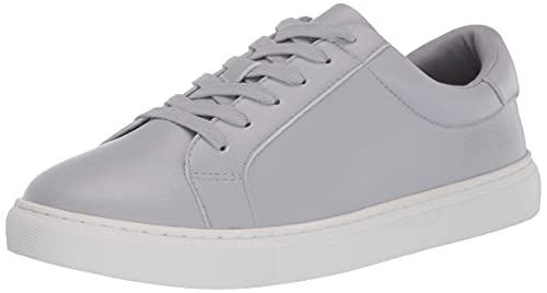 The Drop Nina Deportivas Estilosas con Cordones - Sneaker Mujer