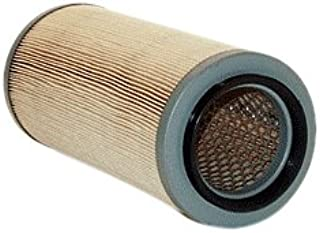 Air Filter 46483 Wix