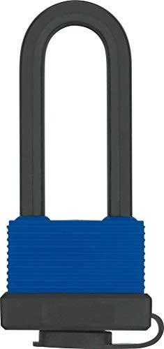 ECOSPAIN Destornillador Torx Palmera Modelo 8 506.608