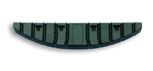 LAMELLO 145020 Fixo Einschlaglamellen, E20-L, 40 ST E20-H, KS schwarz, 80 Stück
