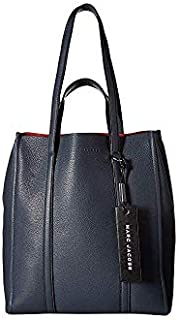 Marc Jacobs Women's The Tag Tote 31