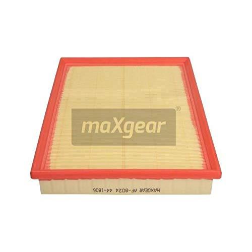 MAXGEAR 26-1313 luchtfilter luchtfilter, filter